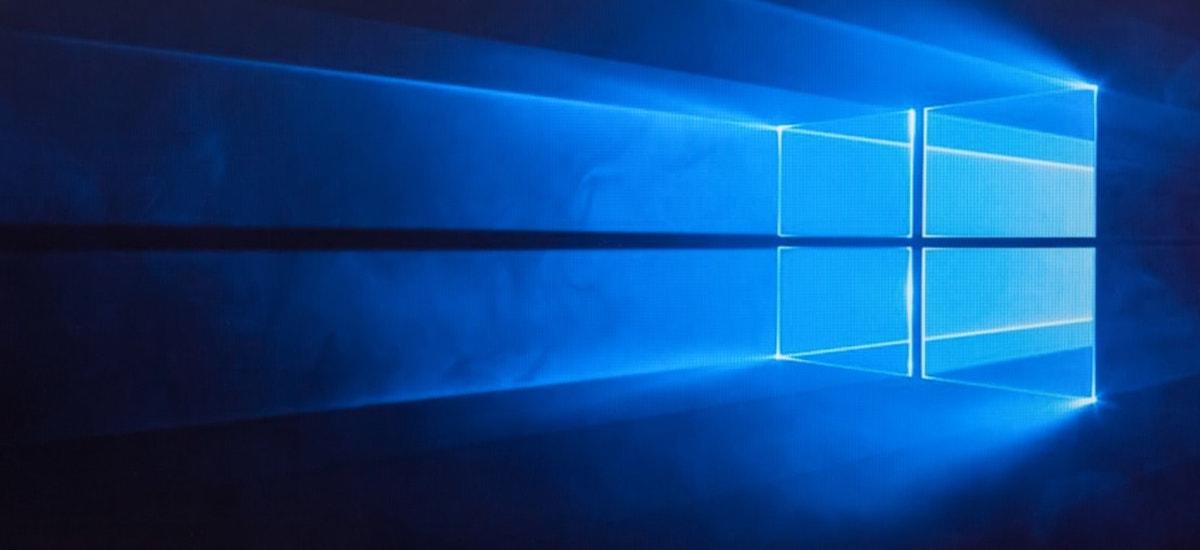 Microsoft-ek pantaila bikoitza eta okertua duten gailuetarako errezeta izan dezake.  hau Windows 10X