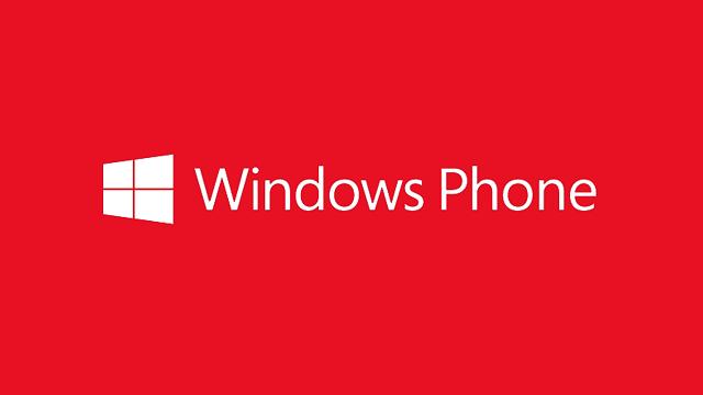 Microsoft-ek sistemaren aplikazio-denda hiltzen du Windows mugikorra 8.1