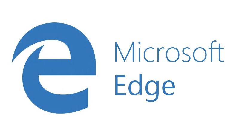 Microsoft-en oinarritutako Chromium Interneteko nabigatzaileak filtratu egin da!