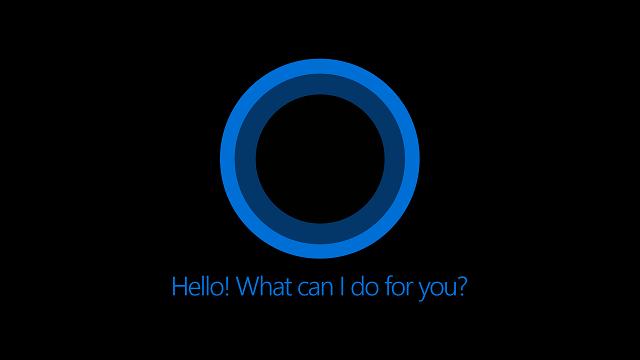 Microsoft, neurri batean behintzat, Cortana-rekin amaitzen da iOS eta Android-ekin