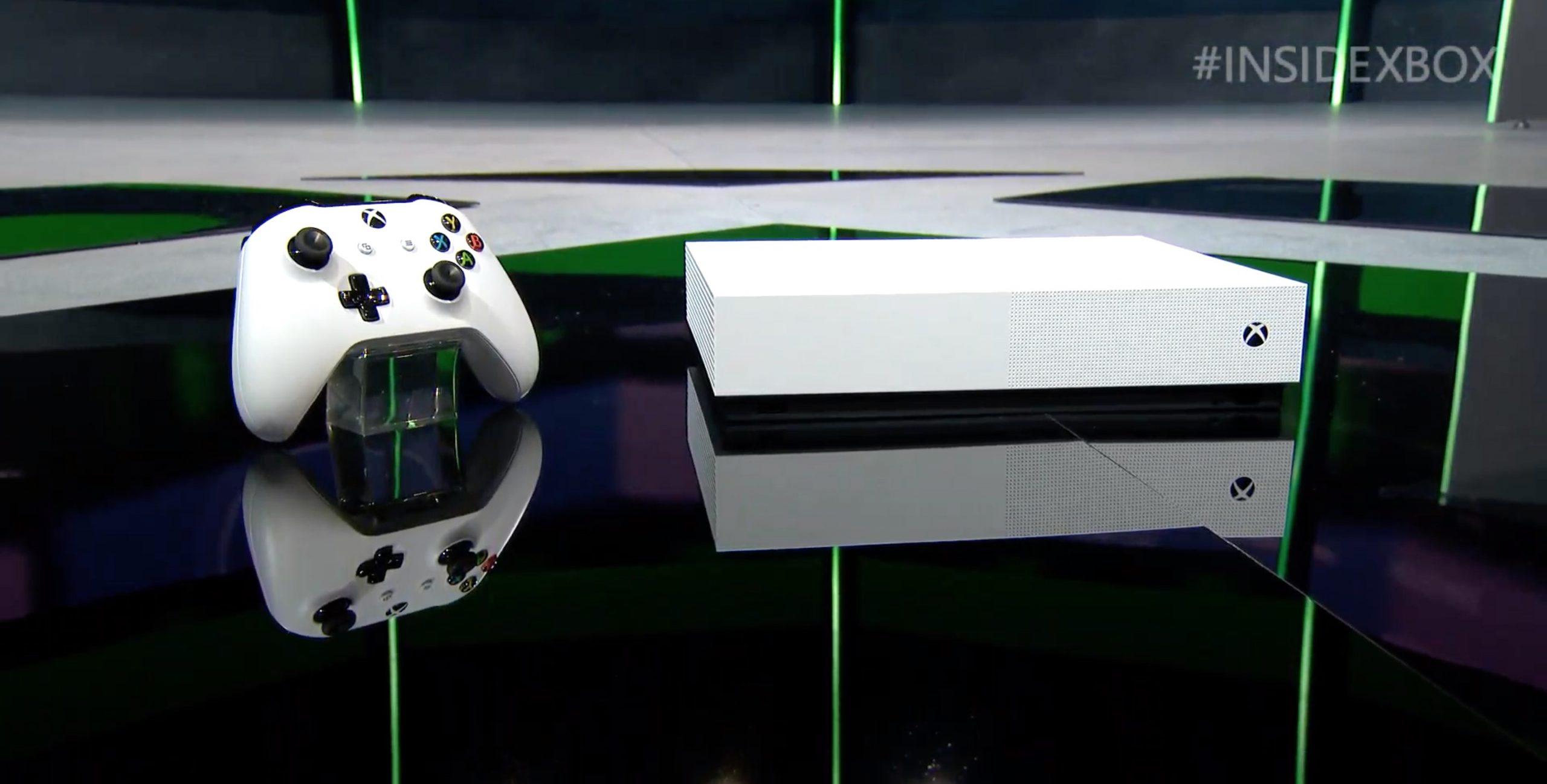 Microsoft patologiaren aurka ari da.  Jokalari batek kontrolatutako moderazio gogorra Xbox Live sartzen da