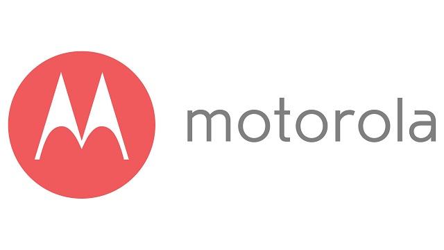 Motorolak (azkenik) bandera abian jartzeko asmoa du