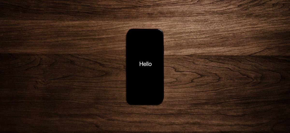 Mugikorra UPC-tik eta Telebista T-Mobile-tik?  Zalantza konbergente bat abian da
