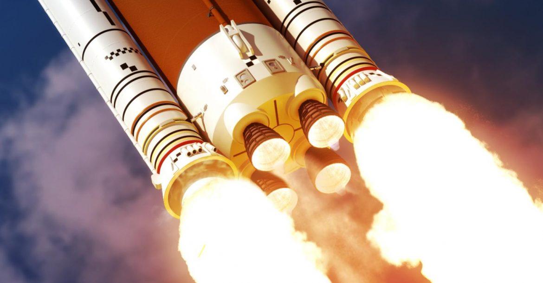 NASAk SLS lehen hegaldia atzeratu du.  Artemiseko misioa hasi 1 datorren urterako aurreikusi da