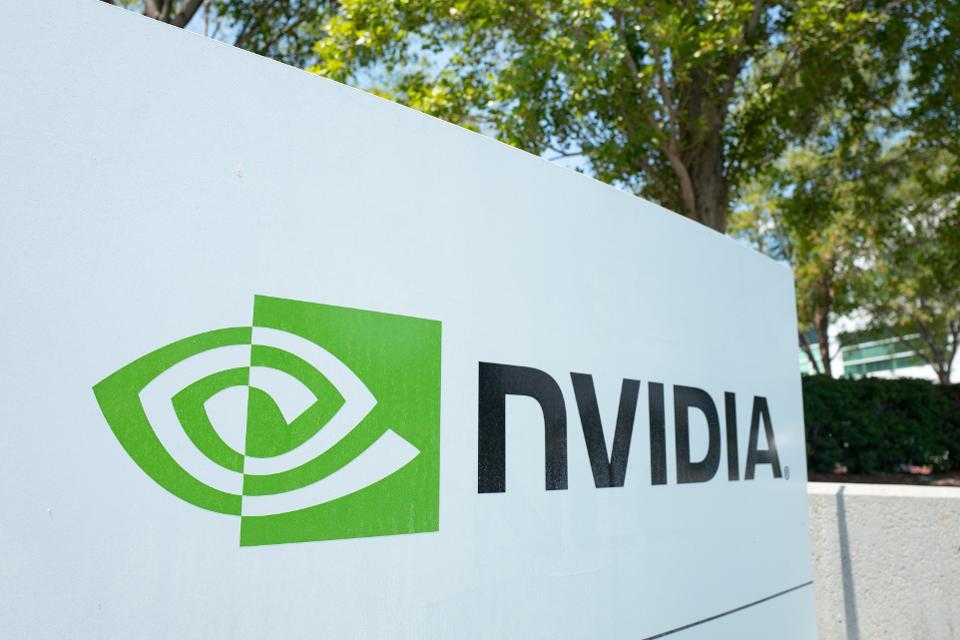 NVIDIAk MWCk 2020an ez duela parte hartuko iragarri du