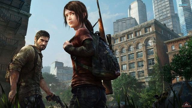 Naughty Dog-ek The Last of Us-en lanak laster hasiko direla proposatzen du 3