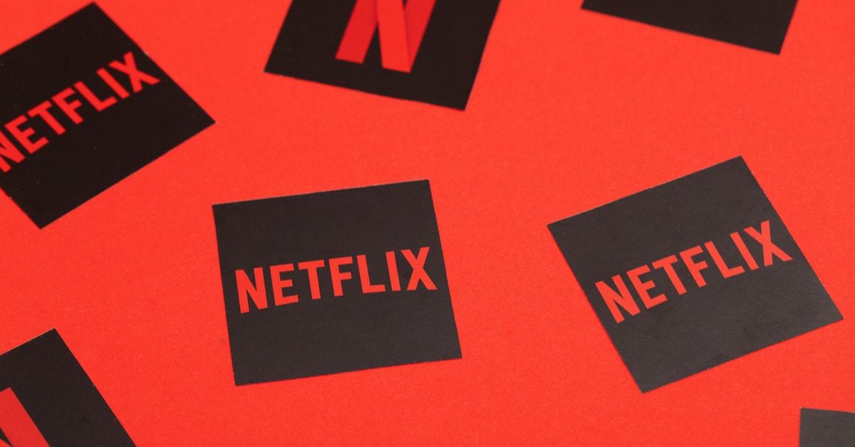 Netflix Poloniako ministerioaren helegiteari erantzun dio.  Sarraski aldaketen inguruko serieak aldatuko dira