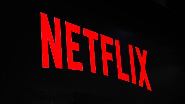 Netflix-ek Samsung telebista zaharretan lan egiteari uztea espero da