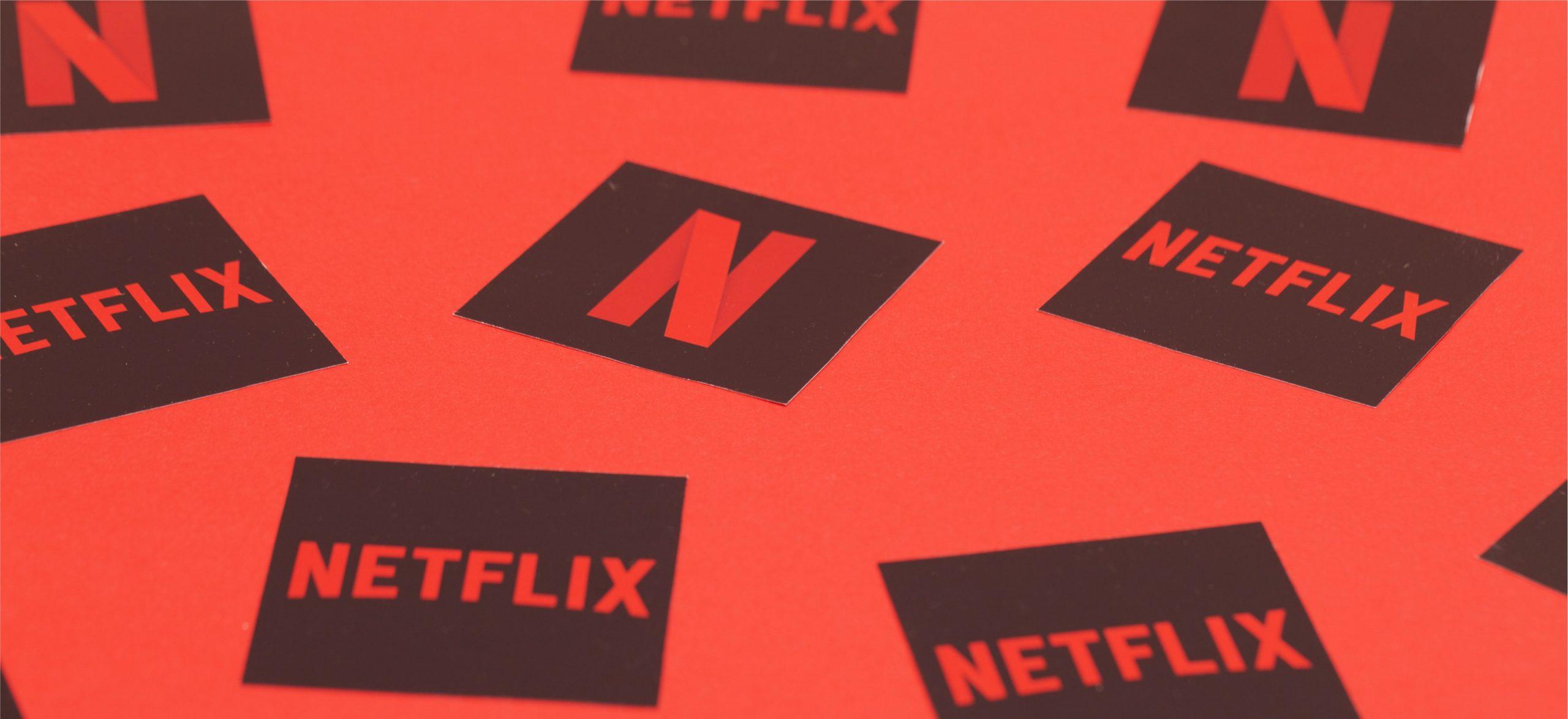 Netflix-ek ez du erabiltzaile aktiboen dirurik nahi, zombie kontuak ezabatuko ditu