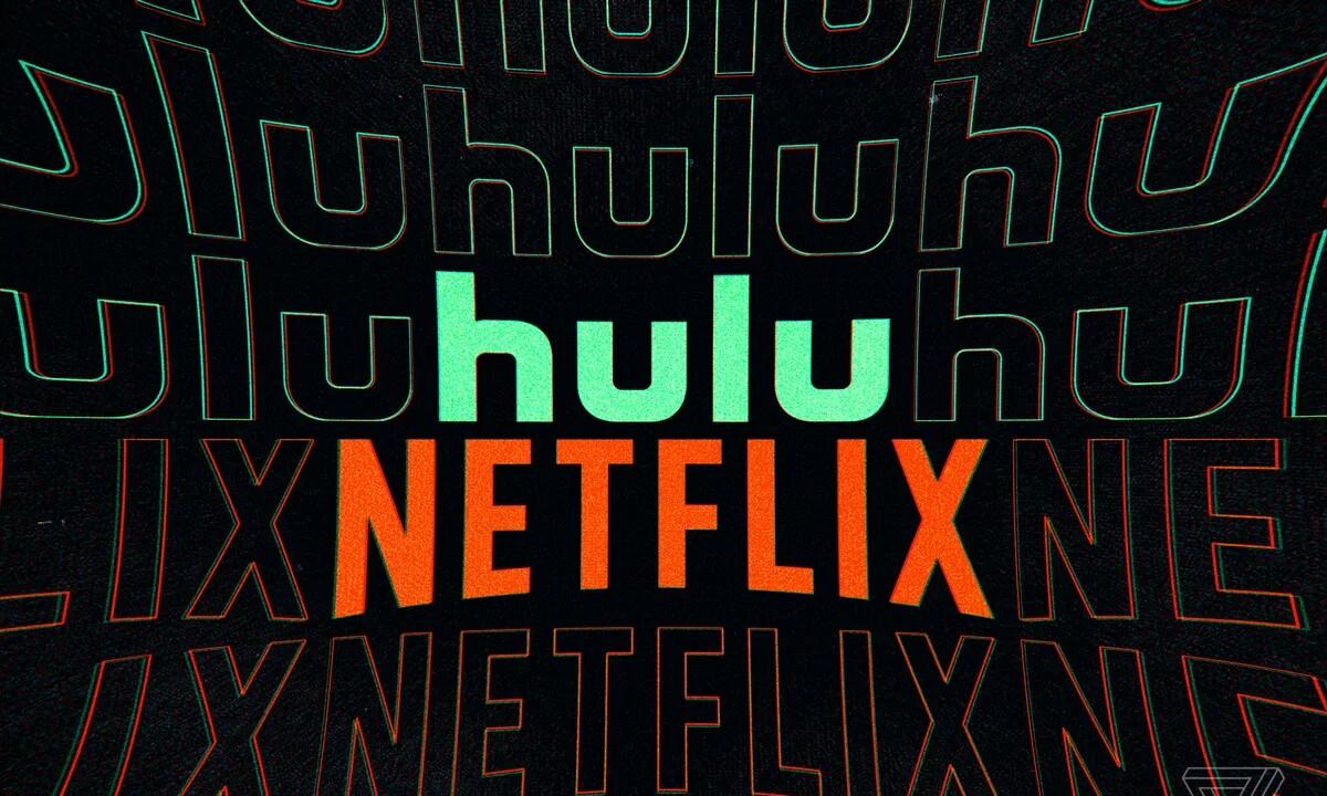 Netflix eta Hulu ikusi ahal izango dituzu Teslako ibilgailuetan