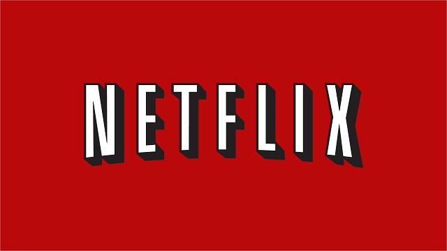 Netflix harpidetza aukera berriak probatzen ari da