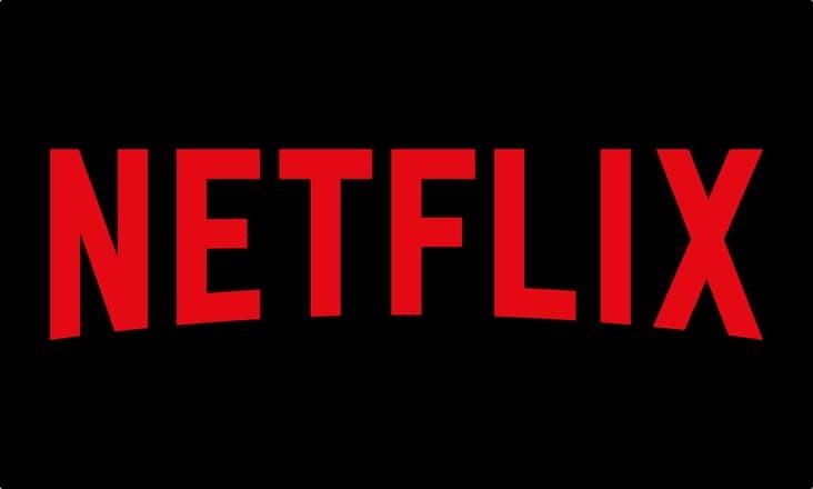 Netflix iPad Pro eguneratu da!