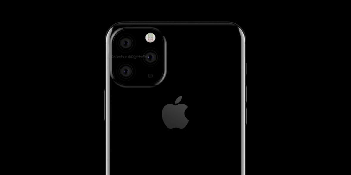 Nire bizitzan lehenengo aldiz telefono bat erostea pentsatzen ari naiz Apple'Eta.  IPhone berriak benetako estiloa onartzen du