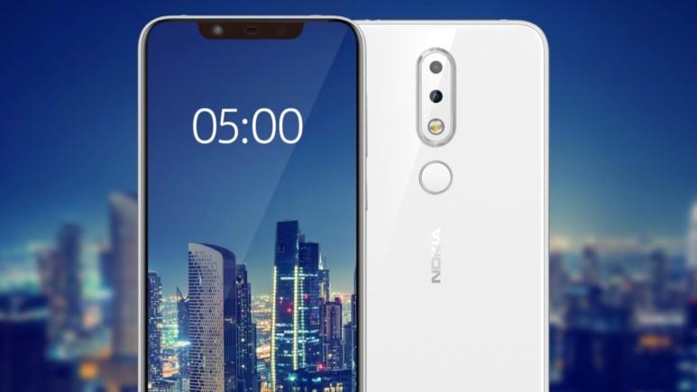 Nokia X5 kaleratze data behin betiko bihurtzen da