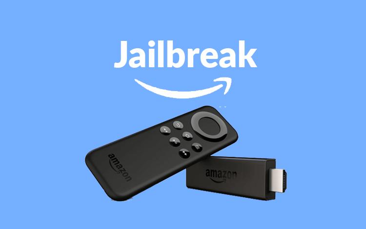 Nola Jailbreak Firestick [Easy & Working Method in March 2020]