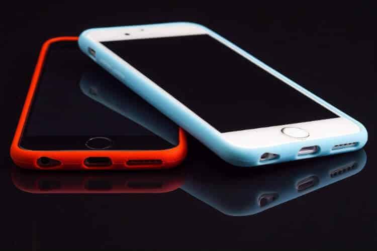 Nola berrezarri iPhone edo iPad?  Gida osoa