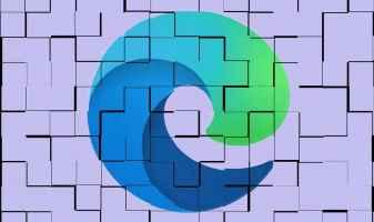 Nola desinstalatu Microsoft Edge Chromium (Windows Eta Mac)