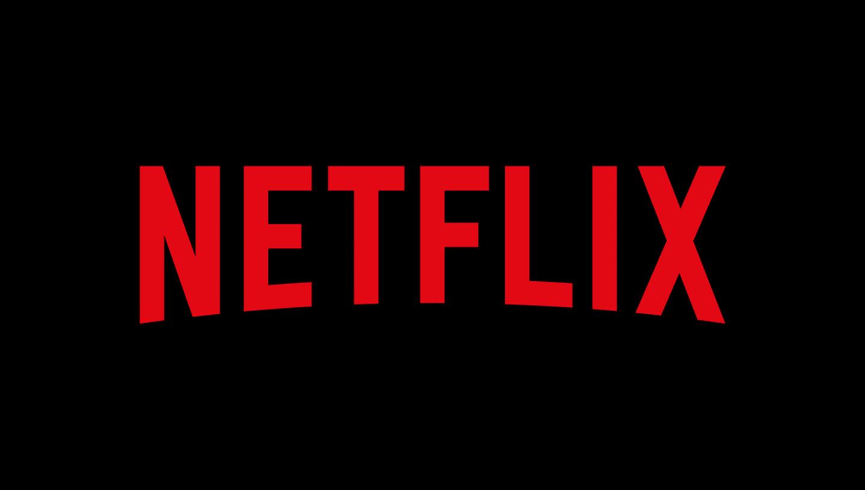 Nola eguneratu Netflix Android, iOS eta Beste gailu batzuetan