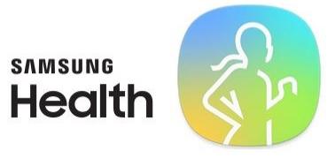 Nola erabili Samsung Health on Galaxy Ikusi aktiboa eta aktiboa 2