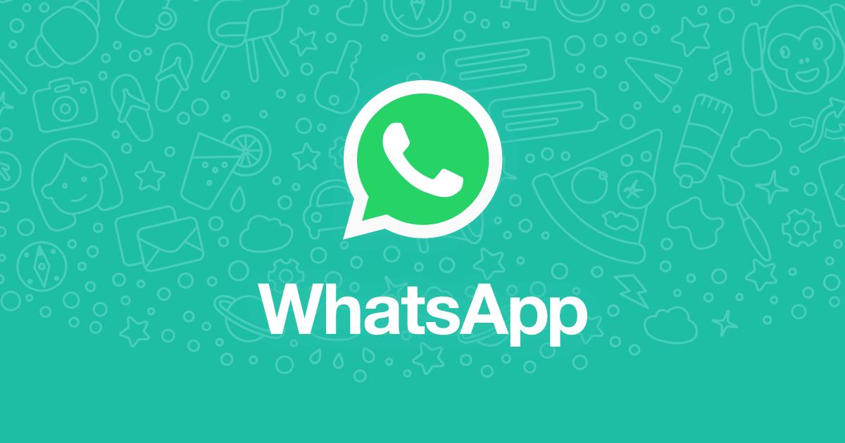 Nola erabili Whatsapp - Hasteko gida zehatza