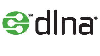 Nola gaitu / desgaitu DLNA zerbitzaria aktibatuta Windows 10