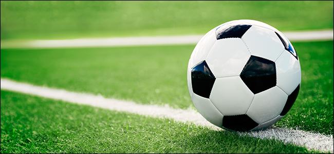 Nola ikusi 2018 FIFA Munduko Kopa Interneten (Kablerik gabe) 1
