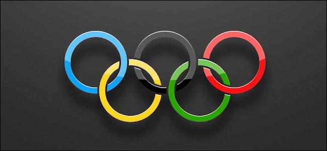 Nola ikusi edo erreproduzitu 2018ko Olinpiar Jokoak Online (kablerik gabe) 1