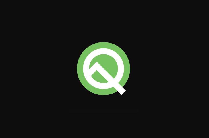 Android Q Beta nasıl yüklenir
