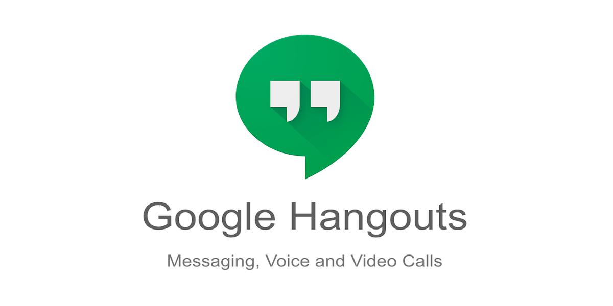 Nola instalatu Hangouts - Hasteko gida sinplea