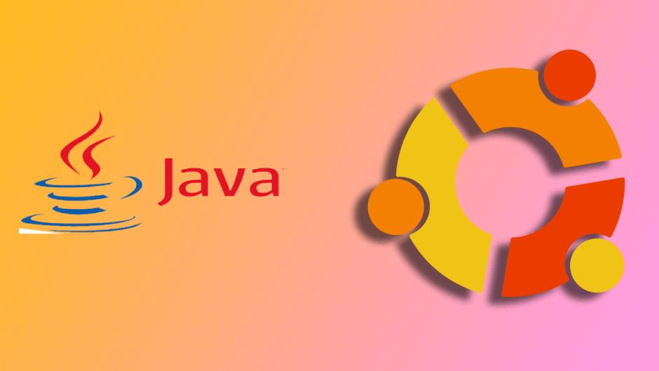 Nola instalatu Java Ubuntu-n [3 Easy Ways]
