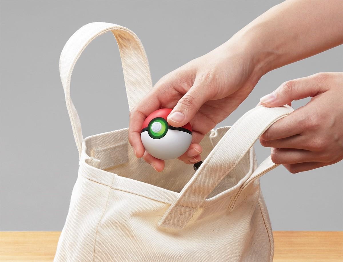 Nola jakinarazten dut Poke Stop berri bat Pokemon GO-n?  Gida pausoz pauso