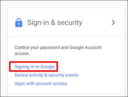 Nola konfiguratu eta erabili Google Titan Key Key sorta 3