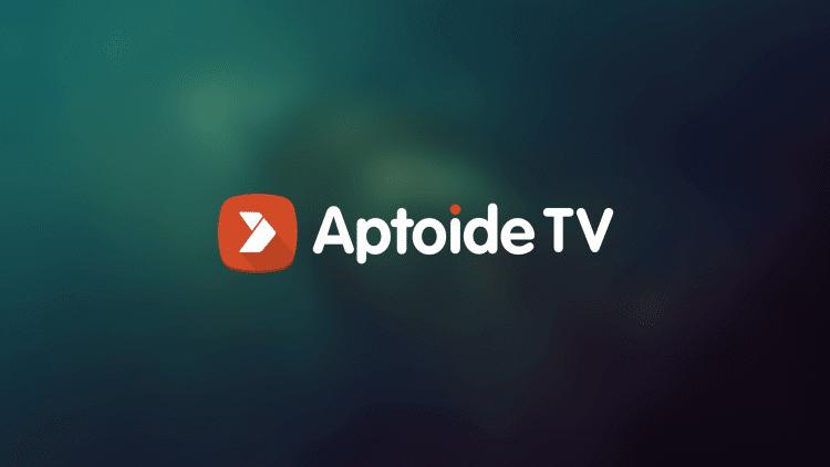 Nola lortu Aptoide TV Firestick-erako & amp; Su telebista [2020]