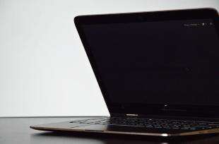 Nola pertsonalizatu zer estalduraren itxierak eta ezarpenek egiten duten Windows 10