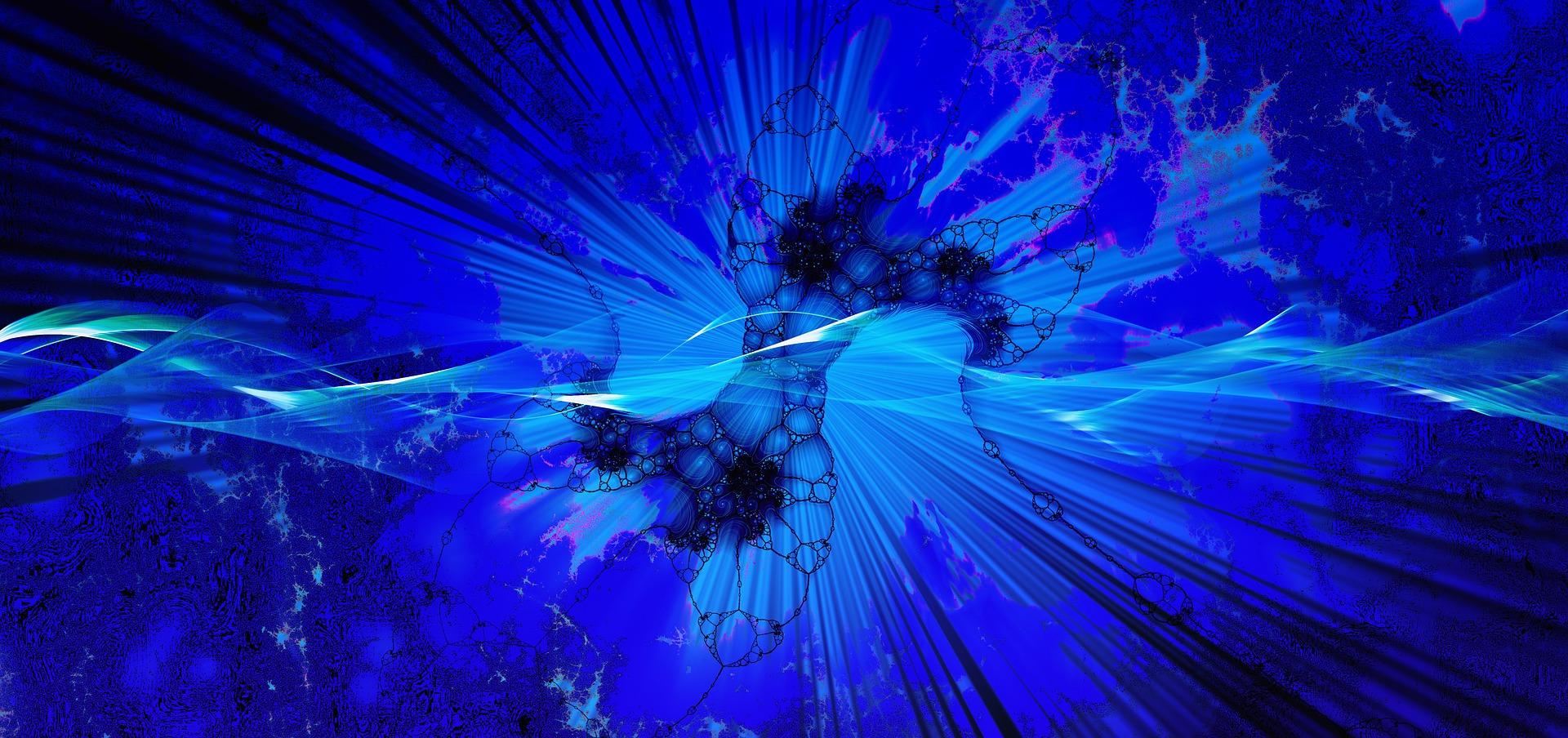 Nola probatu zeure burua ordenagailu kuantikoa?  IBM Quantum-i esker egin dezakezu