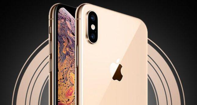 Nolakoa izango da 2019ko iPhones eredua?