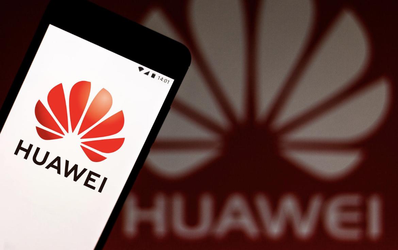 Nolakoak izango dira koronavirusaren ondoren Huaweiren politikak?