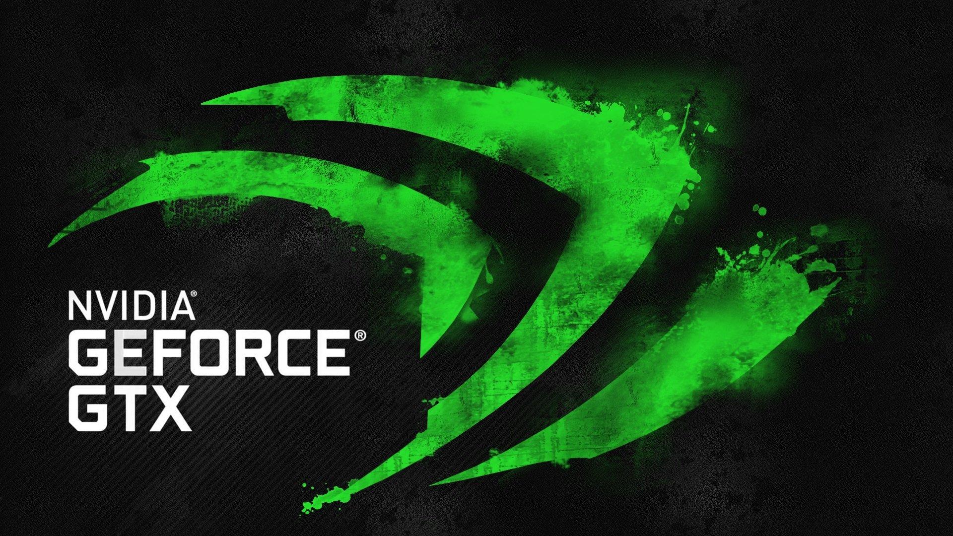 Nvidia GeForce 416.94