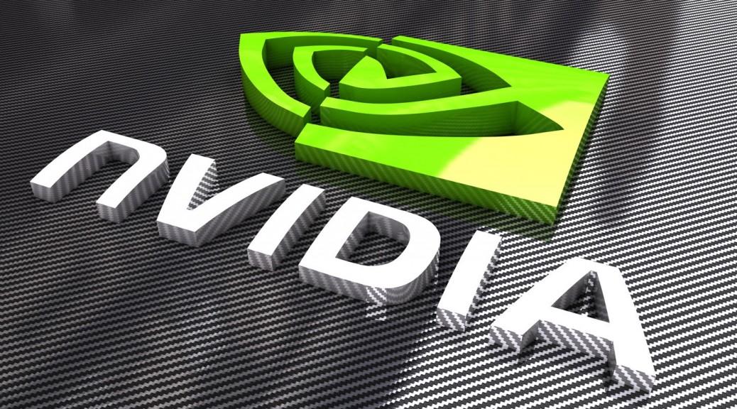Nvidia GeForce 431.60