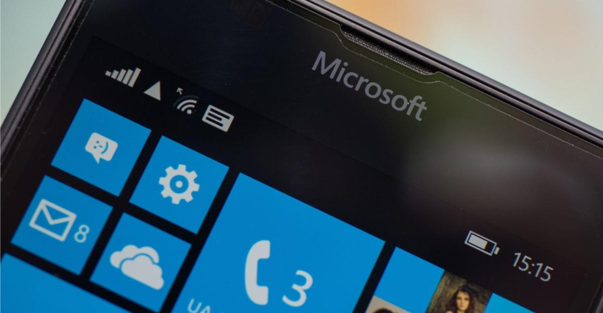 Oharra: bileraren data aldatzea. Windows 10 hilabete mugikorra arnasgune baten azpian