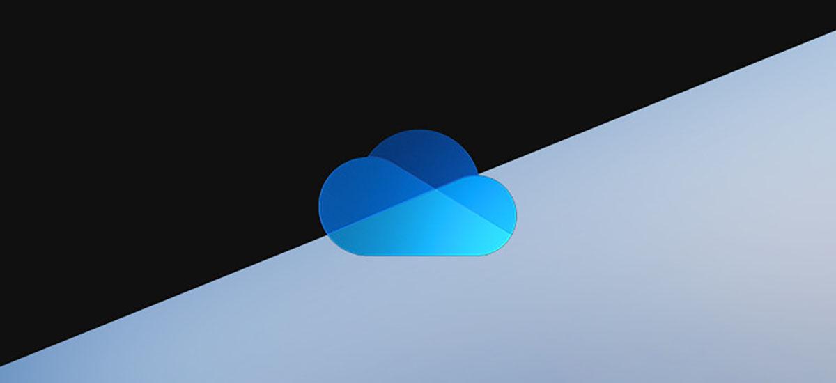 OneDrive-k eguneraketaren biktimekin bat egiten du Windows 2004 2004 10