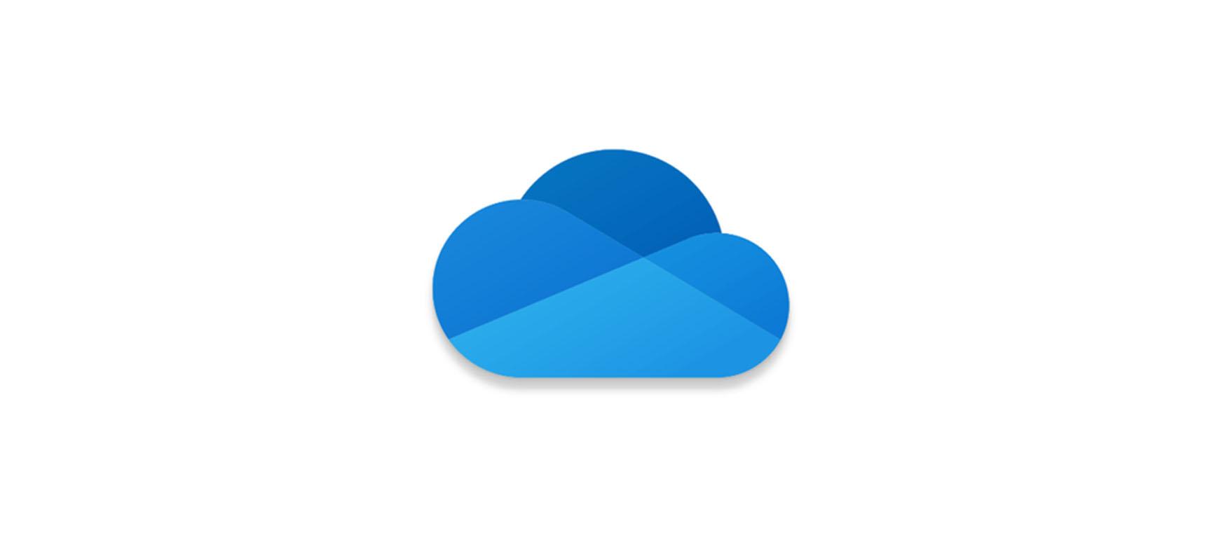 OneDrive-k ez ditu beste zerbitzuak Windows-en estekatuko eta modu iluna jasoko du Android-en