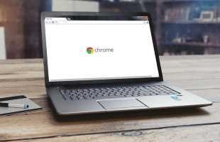 Onena 3 Google Chrome-n erloju-errore aurreratu / lehenetsia konpontzeko moduak