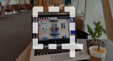 Onena 4 Pantaila bat ateratzeko ezintasuna konpontzeko moduak Windows 10