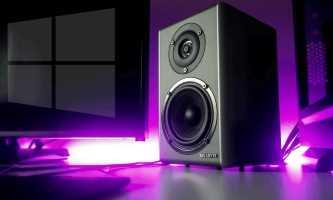 Onena 5 Audio kontrolatzailea berriro instalatzeko moduak Windows 10