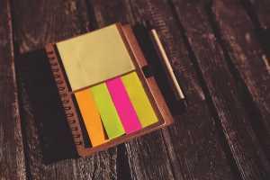 Onena 5 Erabiltzaileentzako Sticky Notes-en doako alternatibak Windows 10