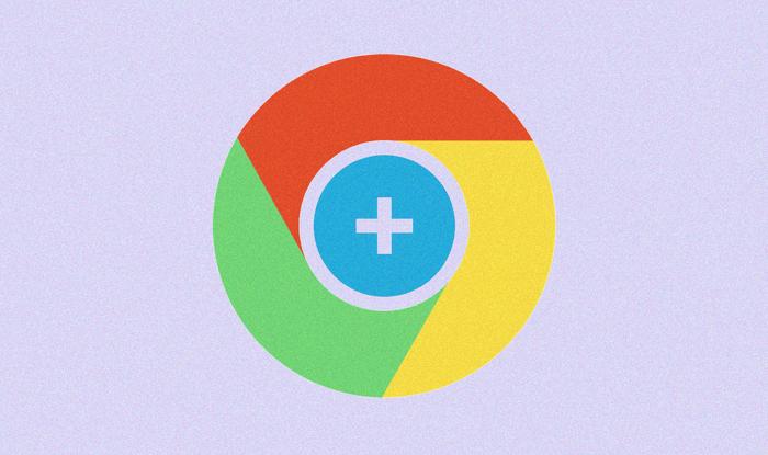 Onena 5 PWAs Chrome instalatzeko eta desinstalatzeko moduak