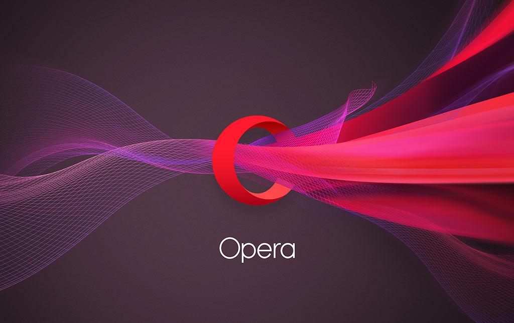 Opera 64k gure pribatutasuna babesten du.  Automatikoki desaktibatzen ditu jarraitzaileak eta are azkarrago lortzen da