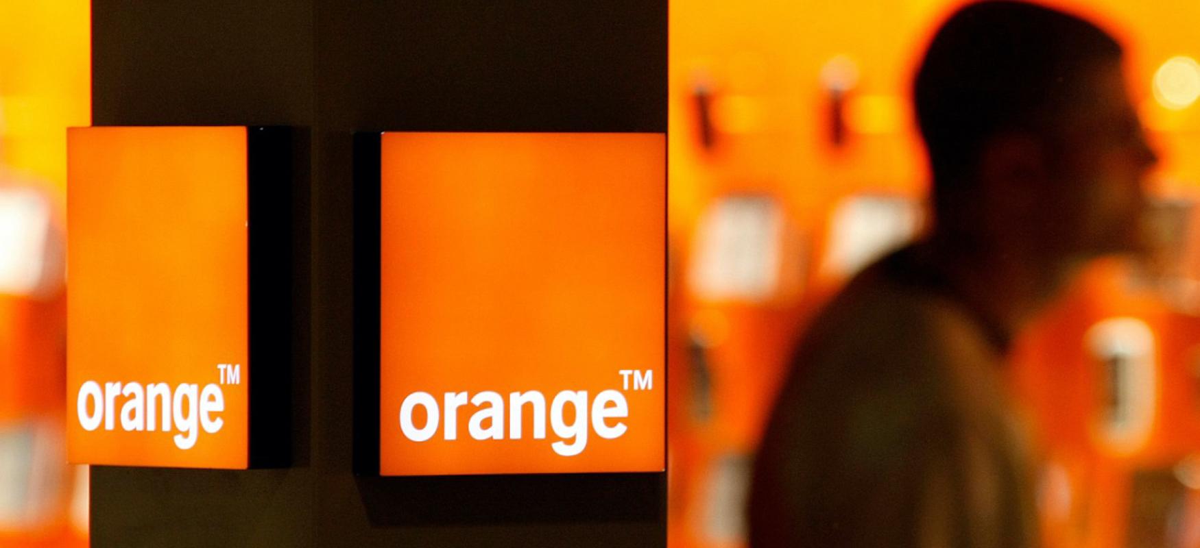 Orangek Interneteko paketea bikoiztu egingo du gora egin ondoren