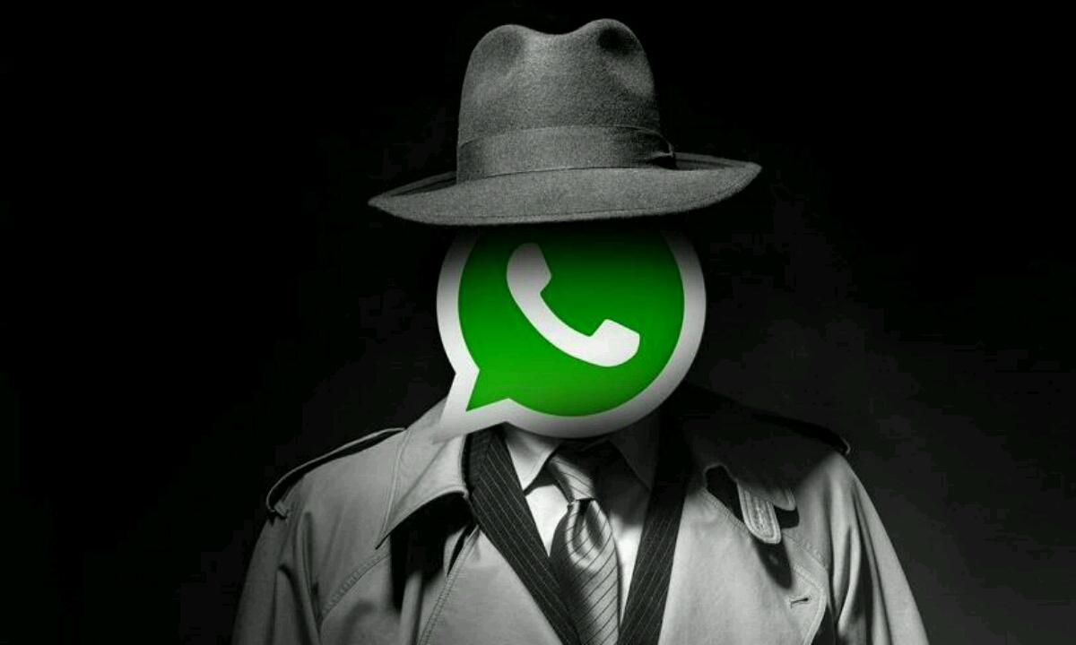 Ordaindutako WhatsApp taldeei buruz ez dakizu!